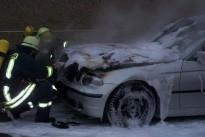 Motorbrand, Saar-Pfalz-Straße