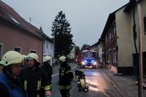 Kellerbrand, Saar-Pfalz-Straße