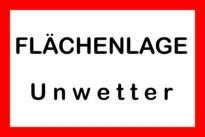 Erneute Unterstützung nach Oberbexbach