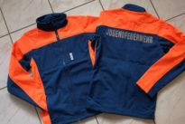 STEAG GmbH spendet an Höcher Jugendfeuerwehr